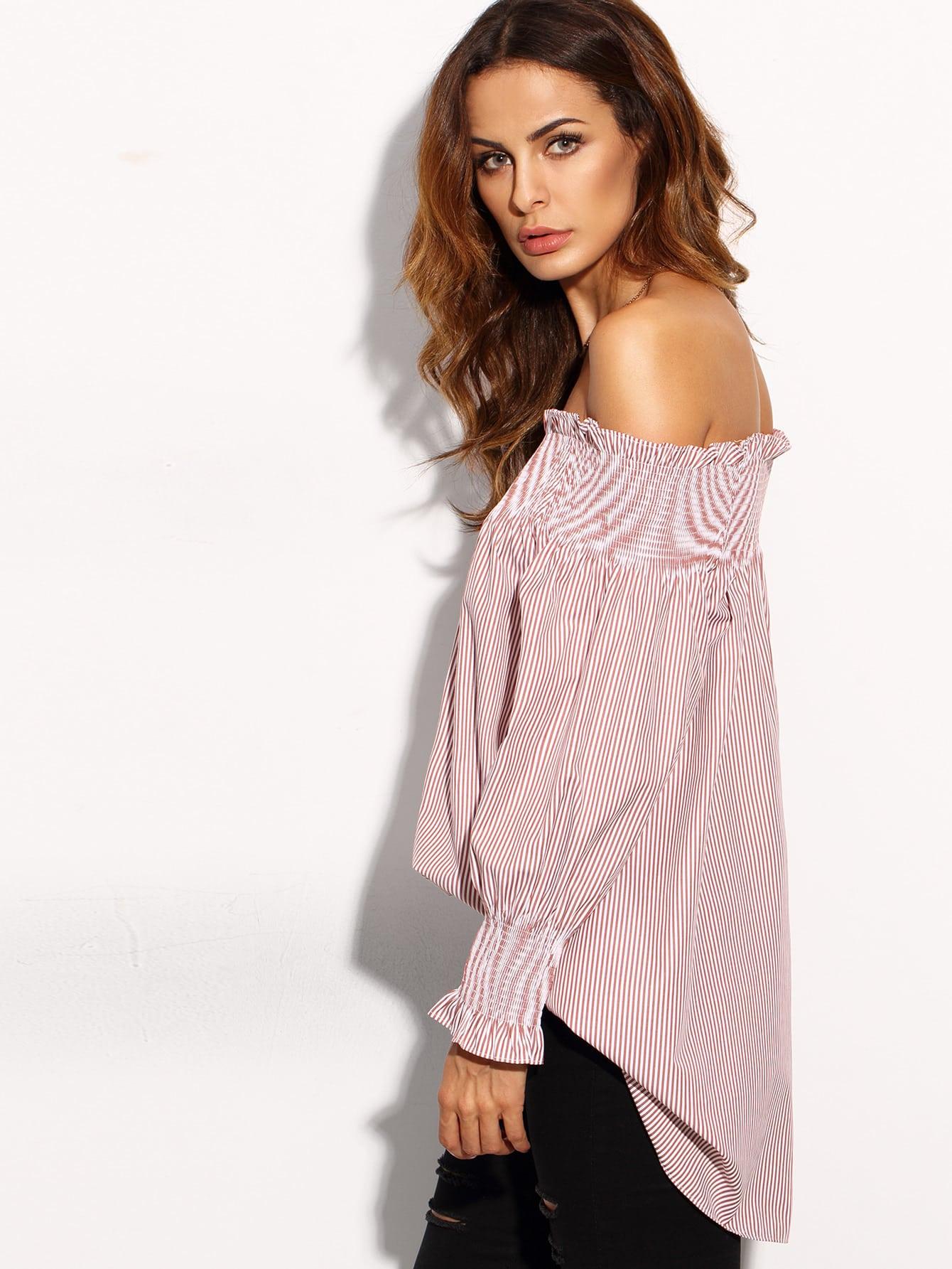 blouse160728717_4