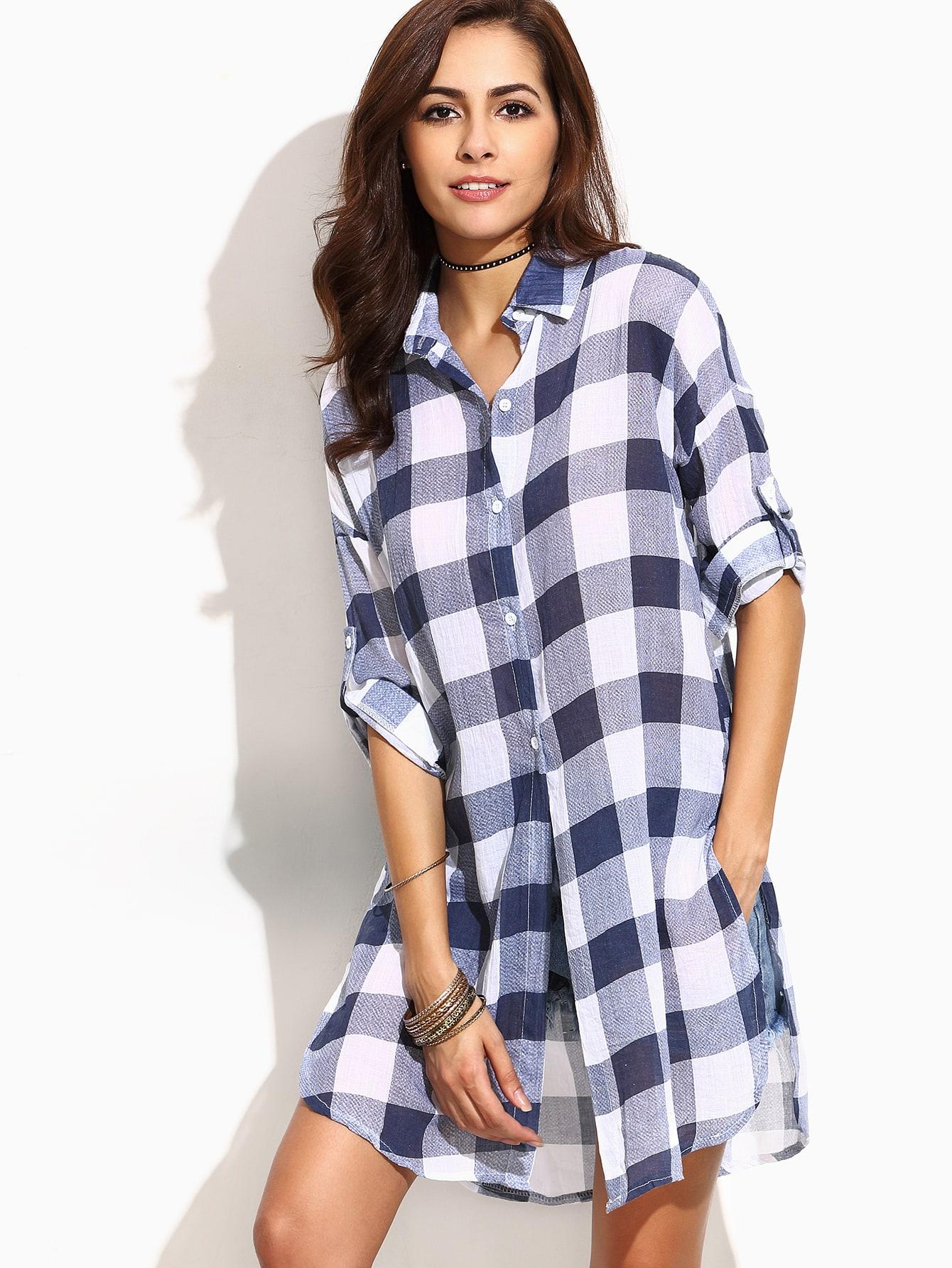 blouse160726003_2