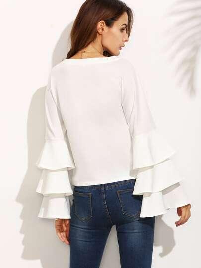 blouse160728721_3
