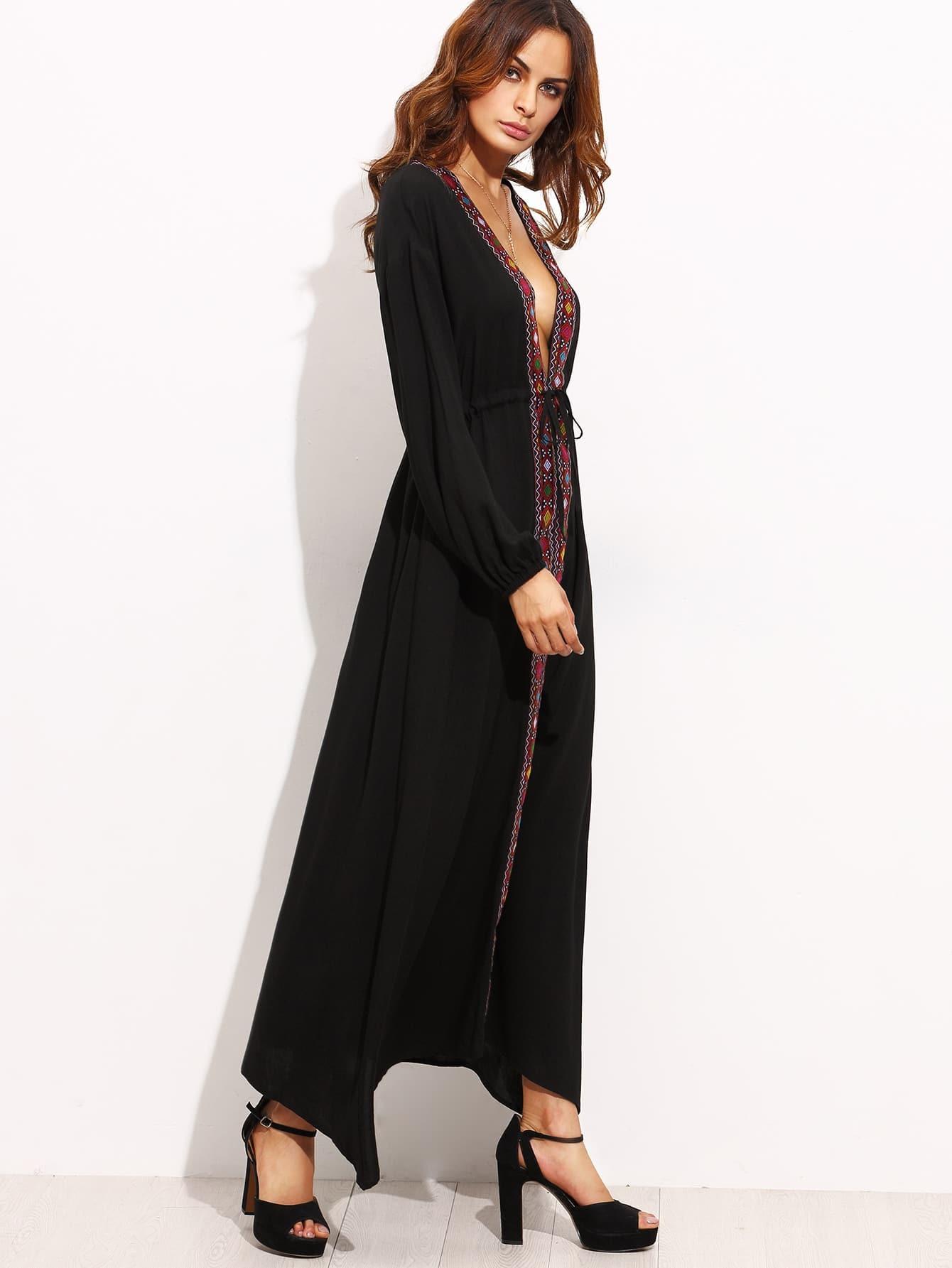 dress160726705_4