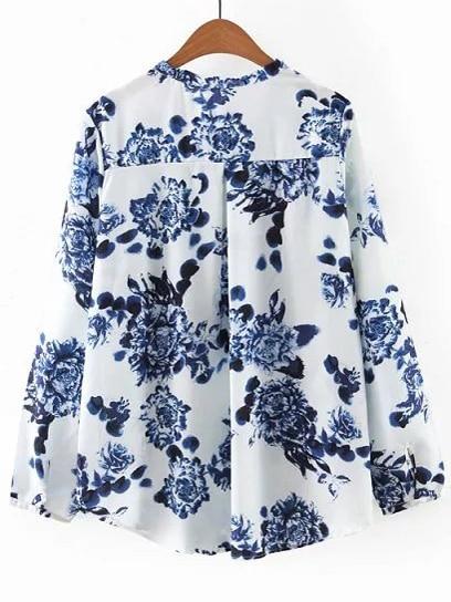 blouse160728202_2