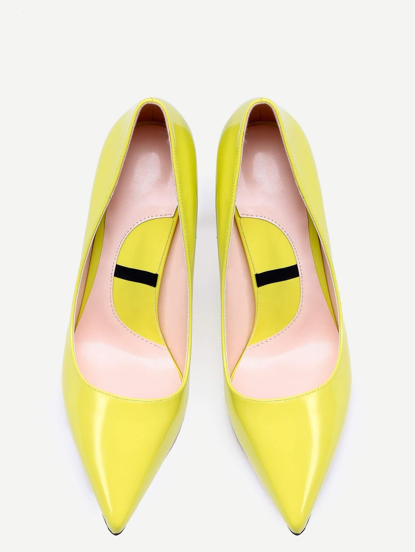 shoes160729820_2