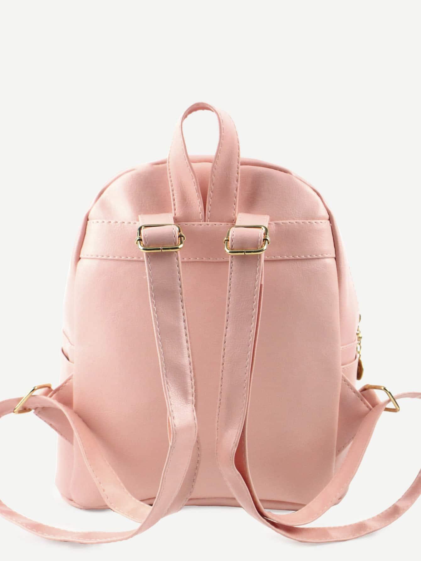 bag160729309_2