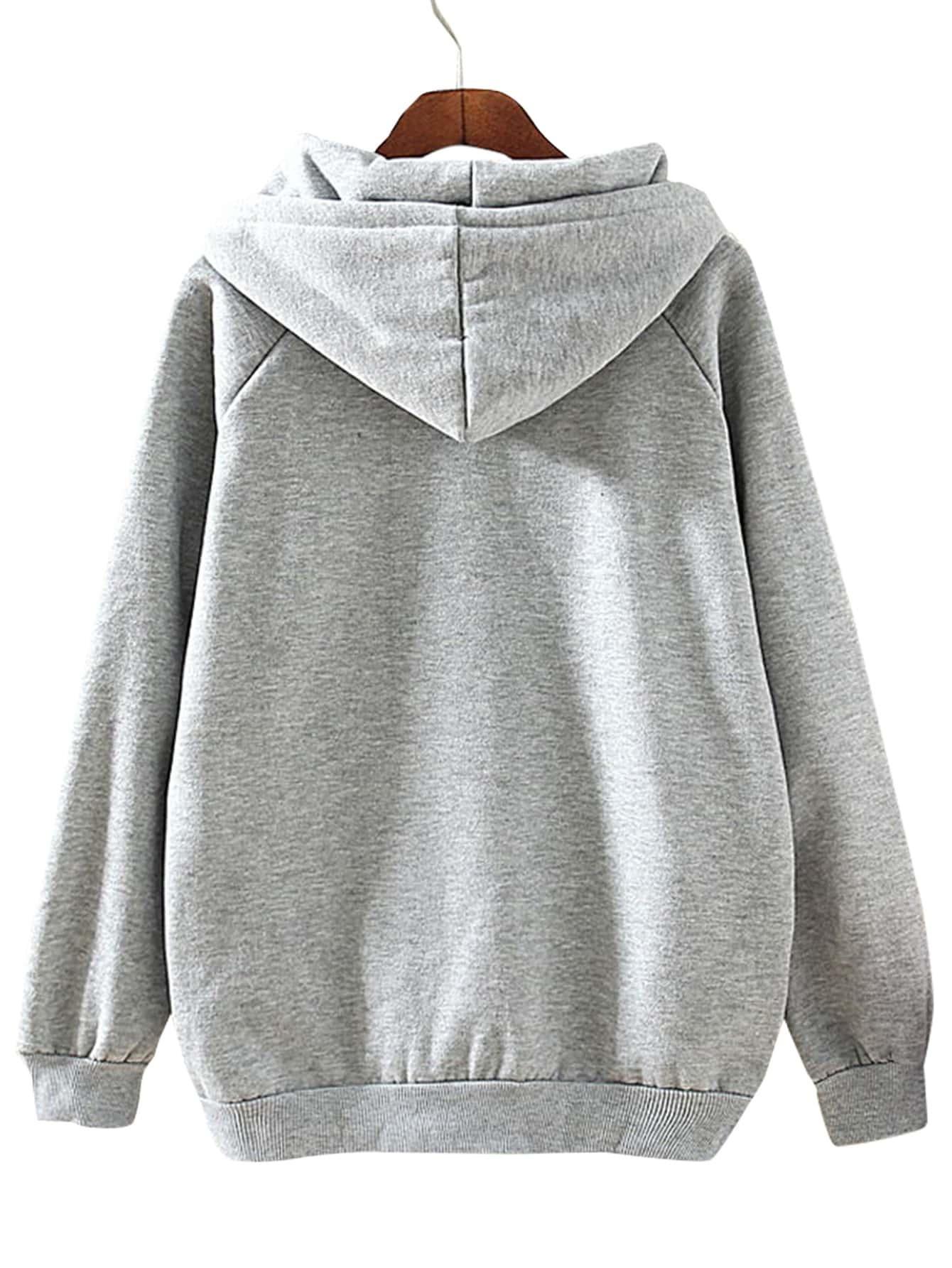 sweatshirt160727105_2