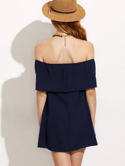 dress160729304_1