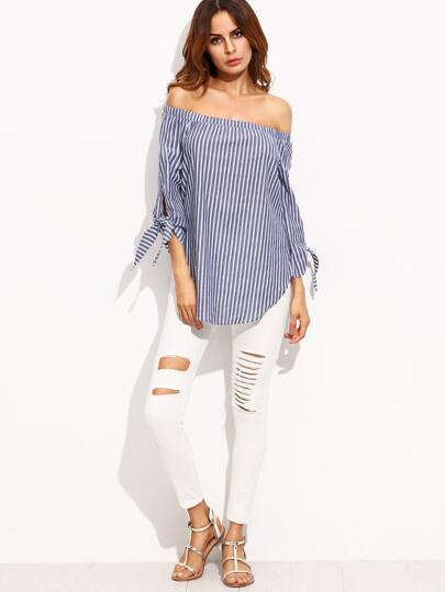 blouse160728718_3