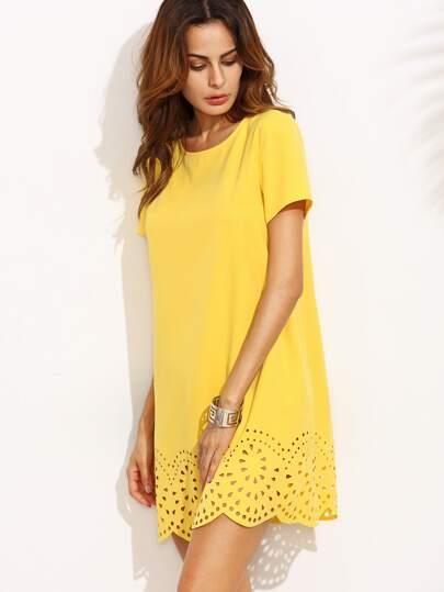 dress160801518_1