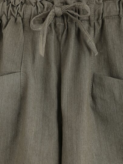 shorts160728001_1