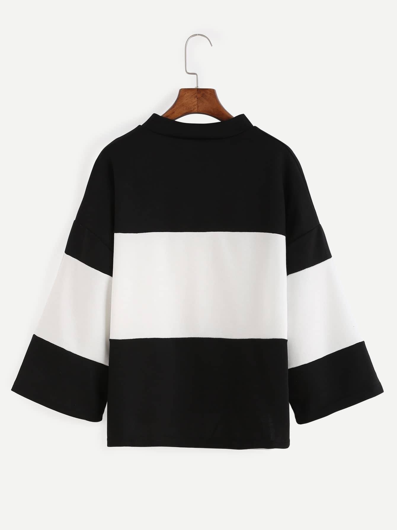 sweatshirt160727104_2