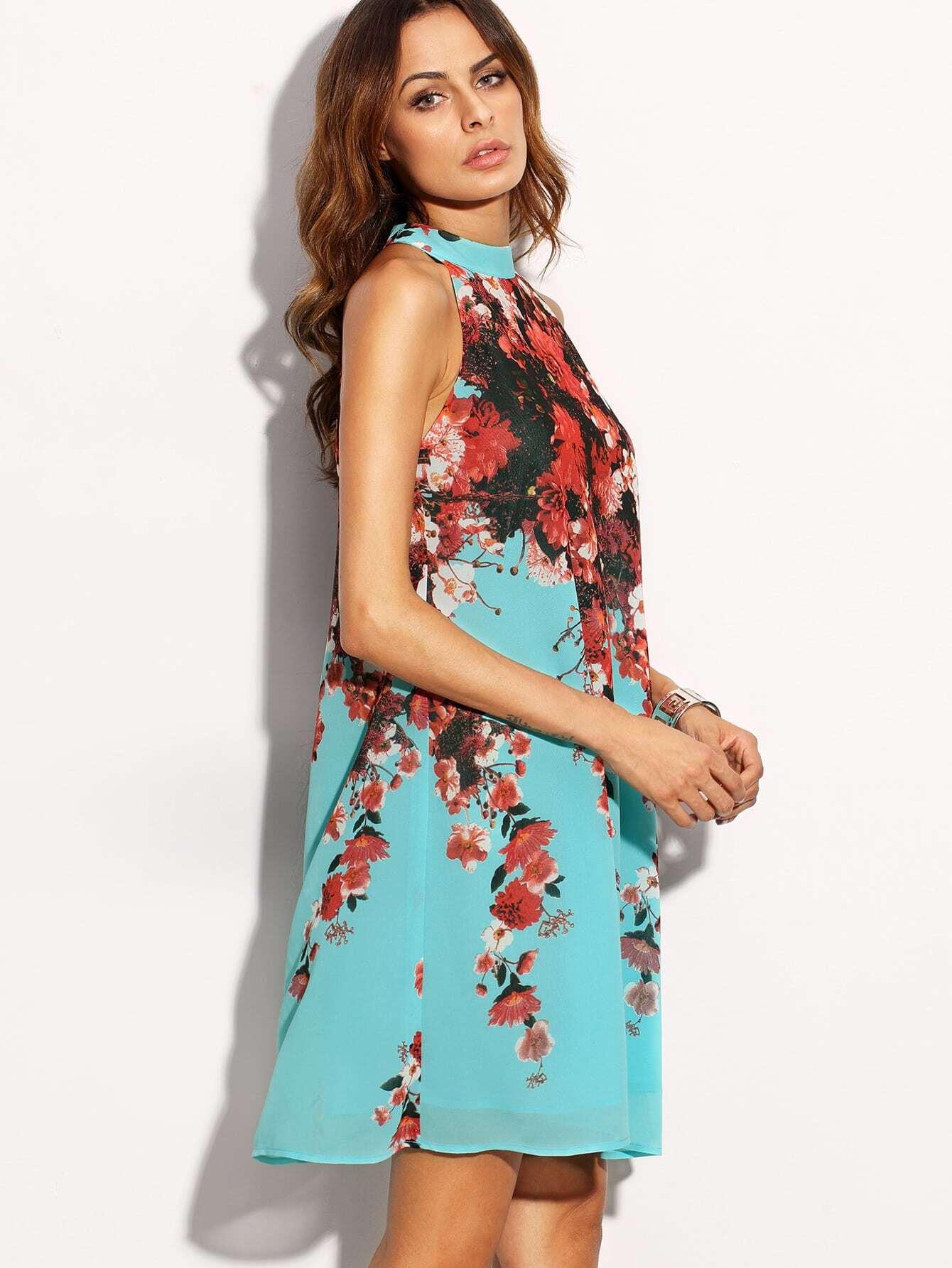 dress160728720_4