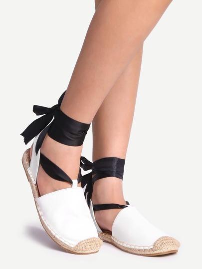 shoes160728808_1