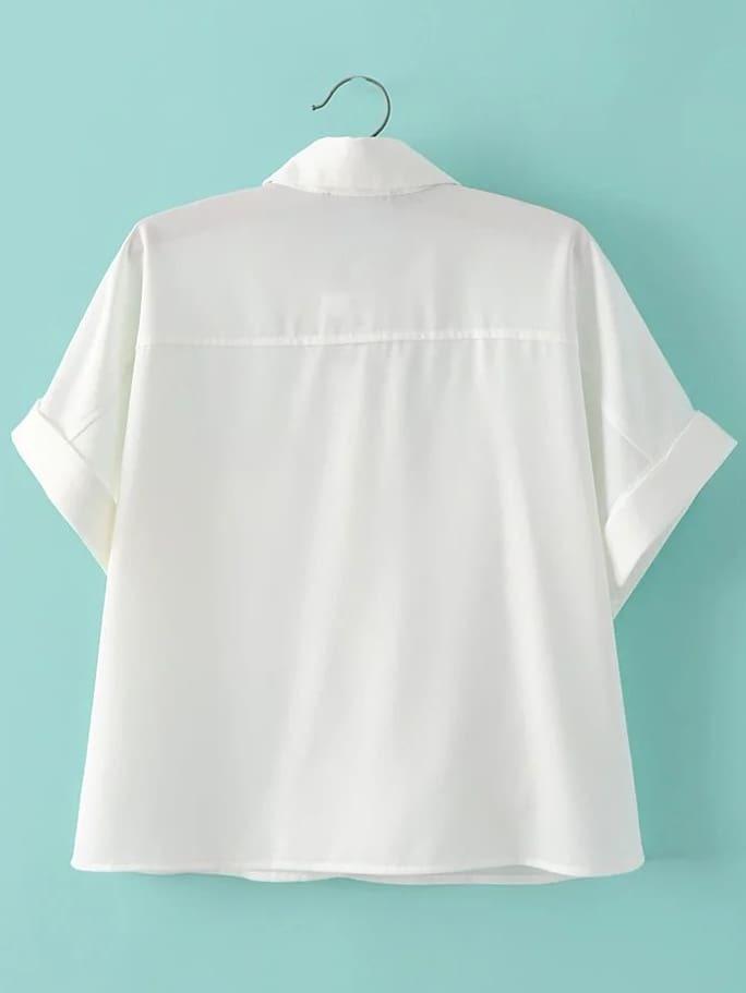 blouse160727206_2