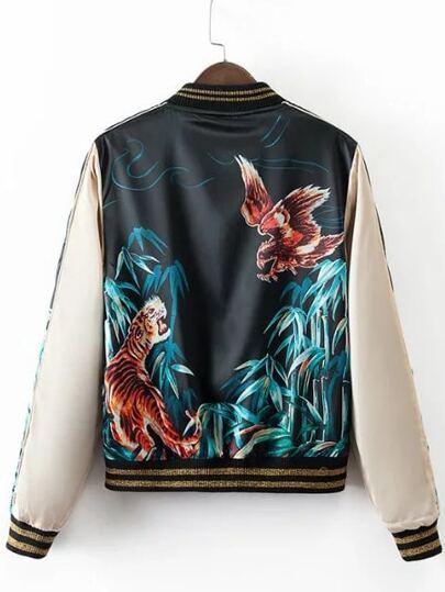 jacket160730201_1