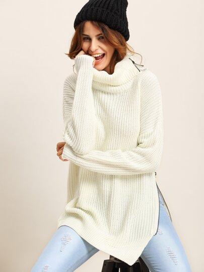 sweater160728706_1