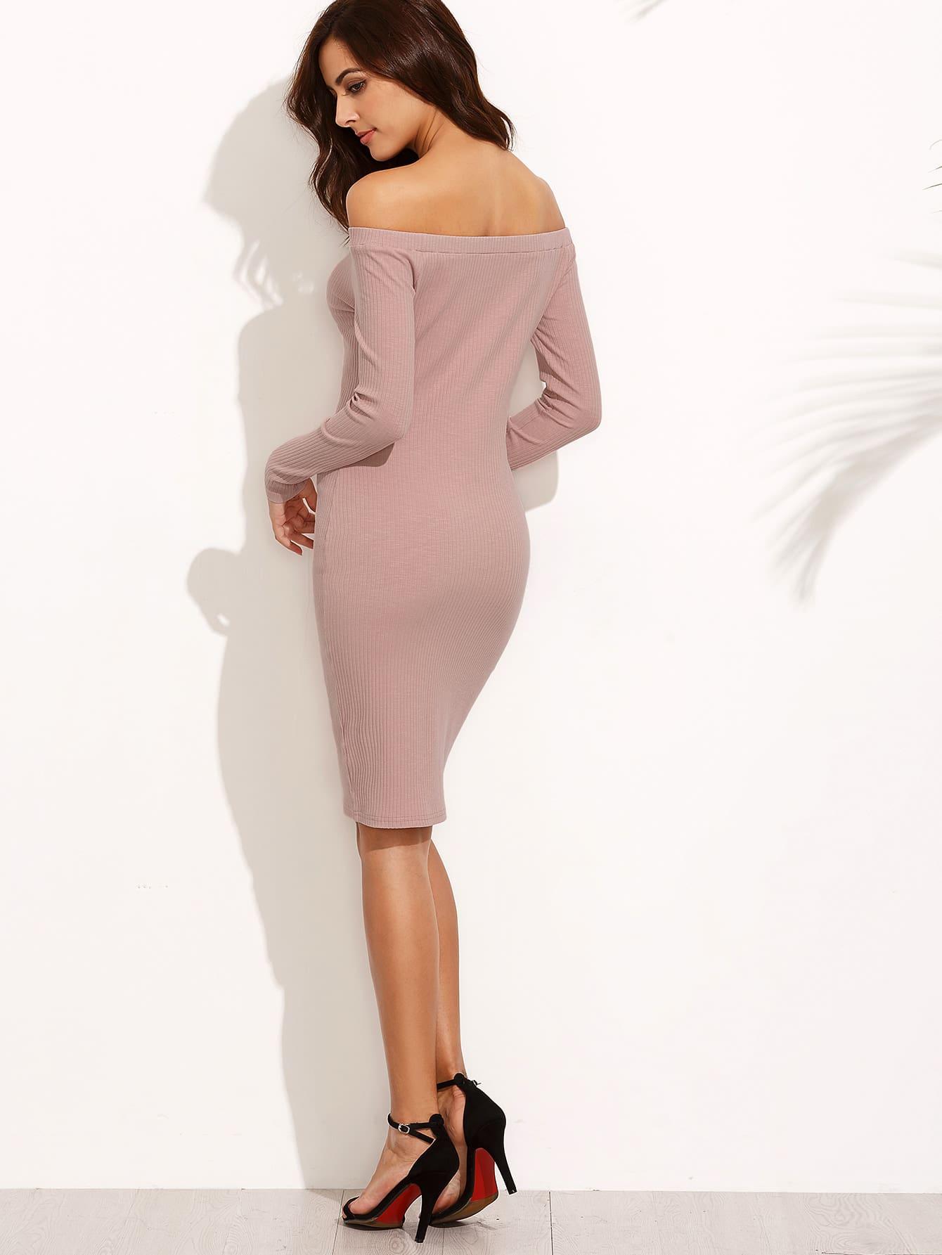 dress160727712_2