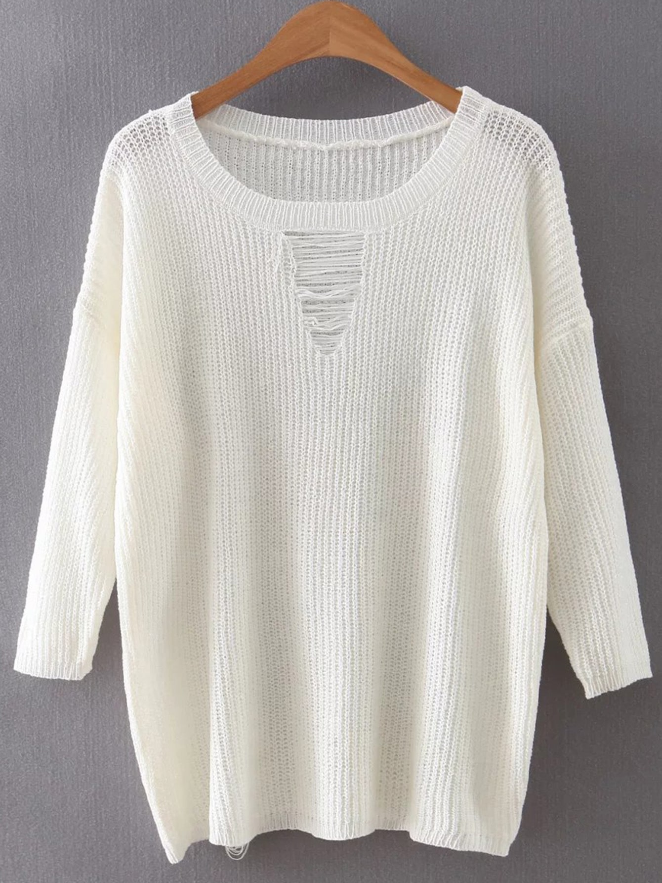 sweater160727202_2