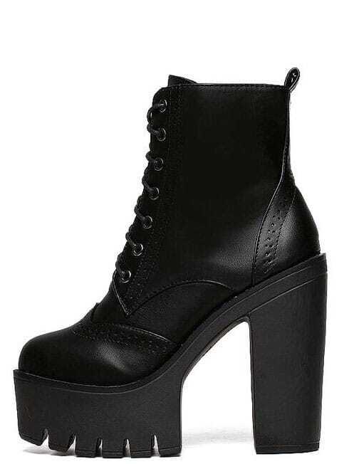 shoes160728805_2