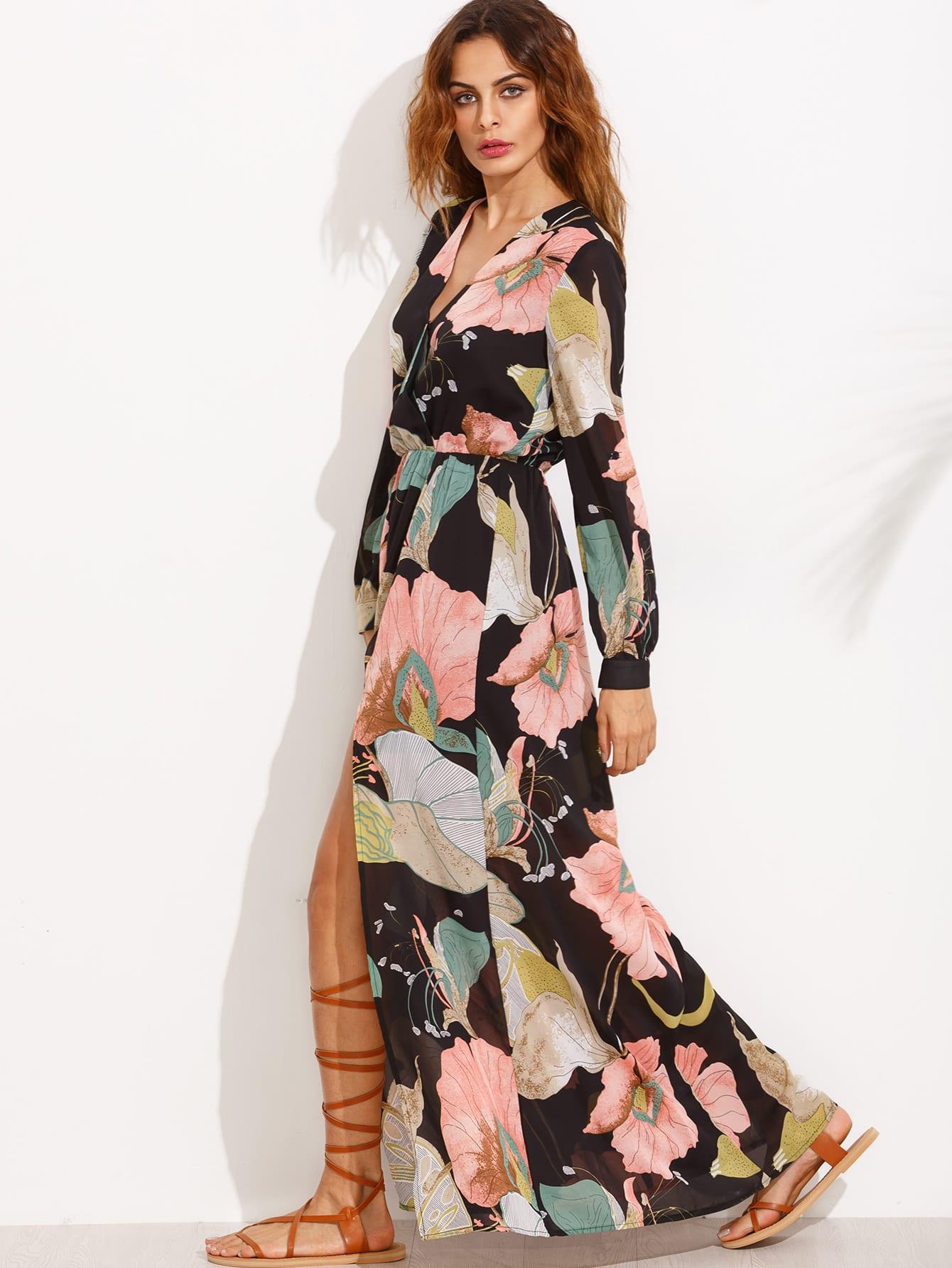 dress160729713_1