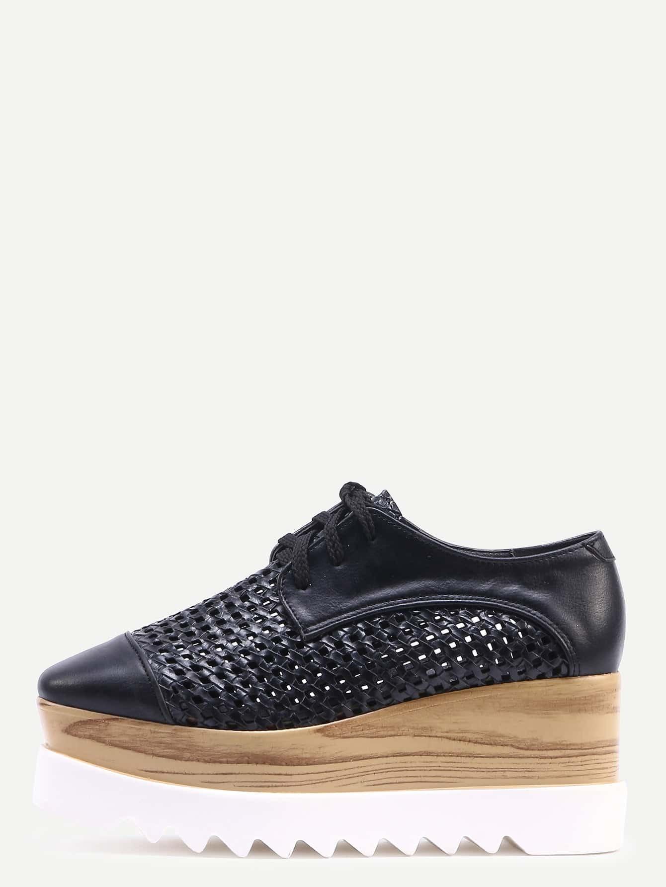 shoes160727806_2