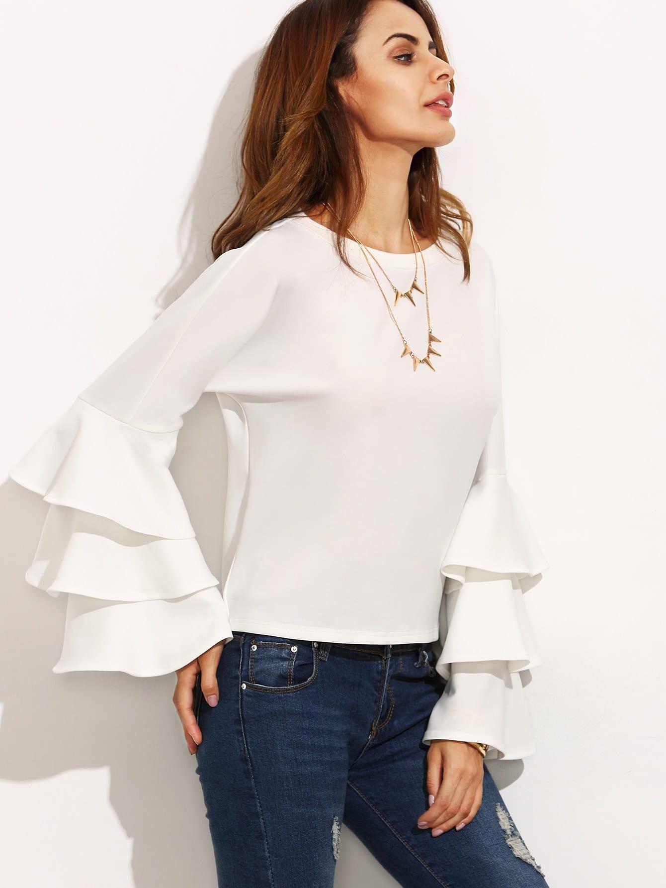 blouse160728721_5