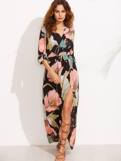dress160729713_2