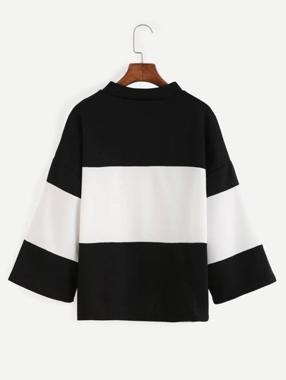 sweatshirt160727104_1