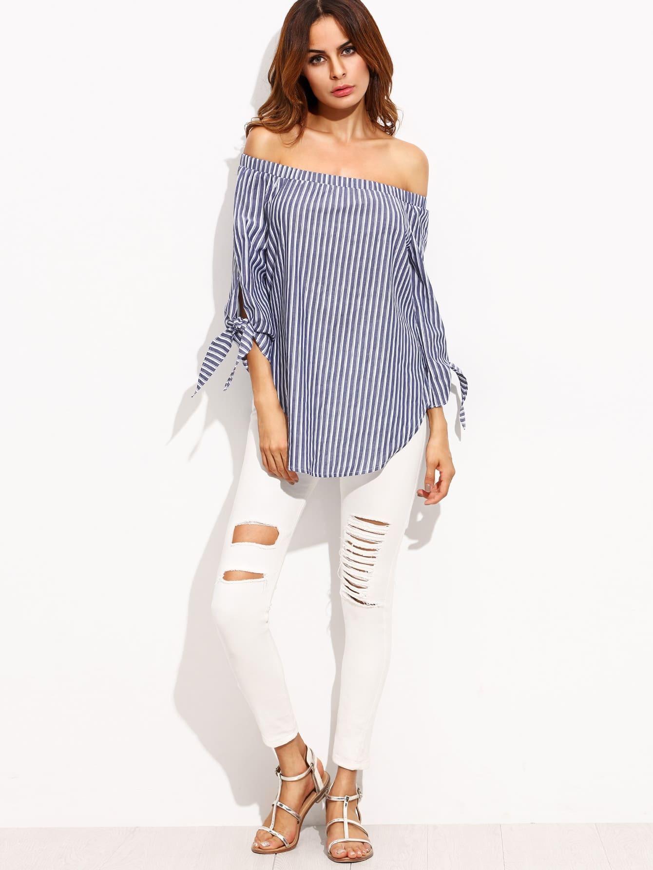 blouse160728718_4