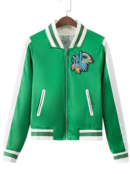 jacket160727201_2