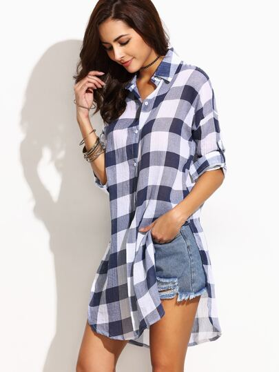 blouse160726003_1
