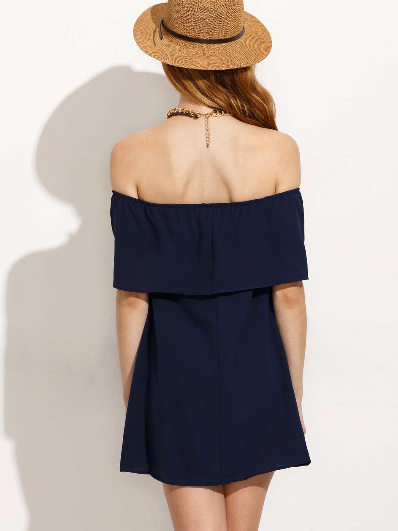 dress160729304_2