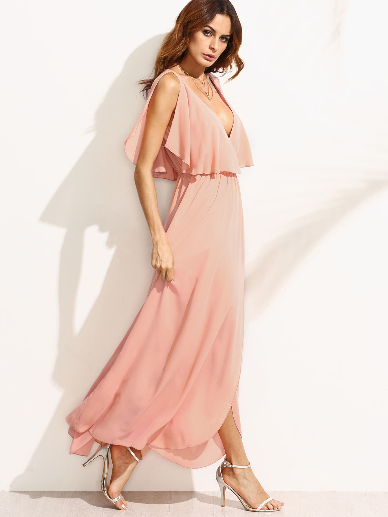 dress160729508_2
