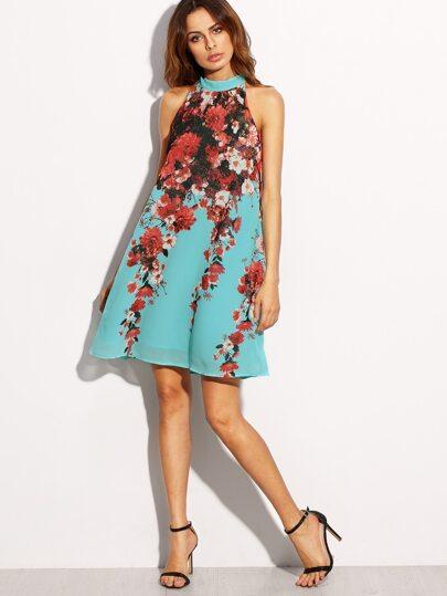 dress160728720_3