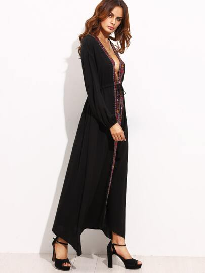 dress160726705_3