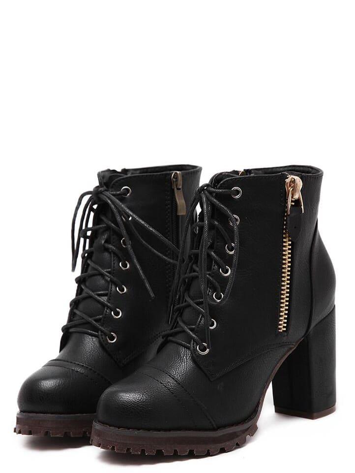 shoes160726810_2