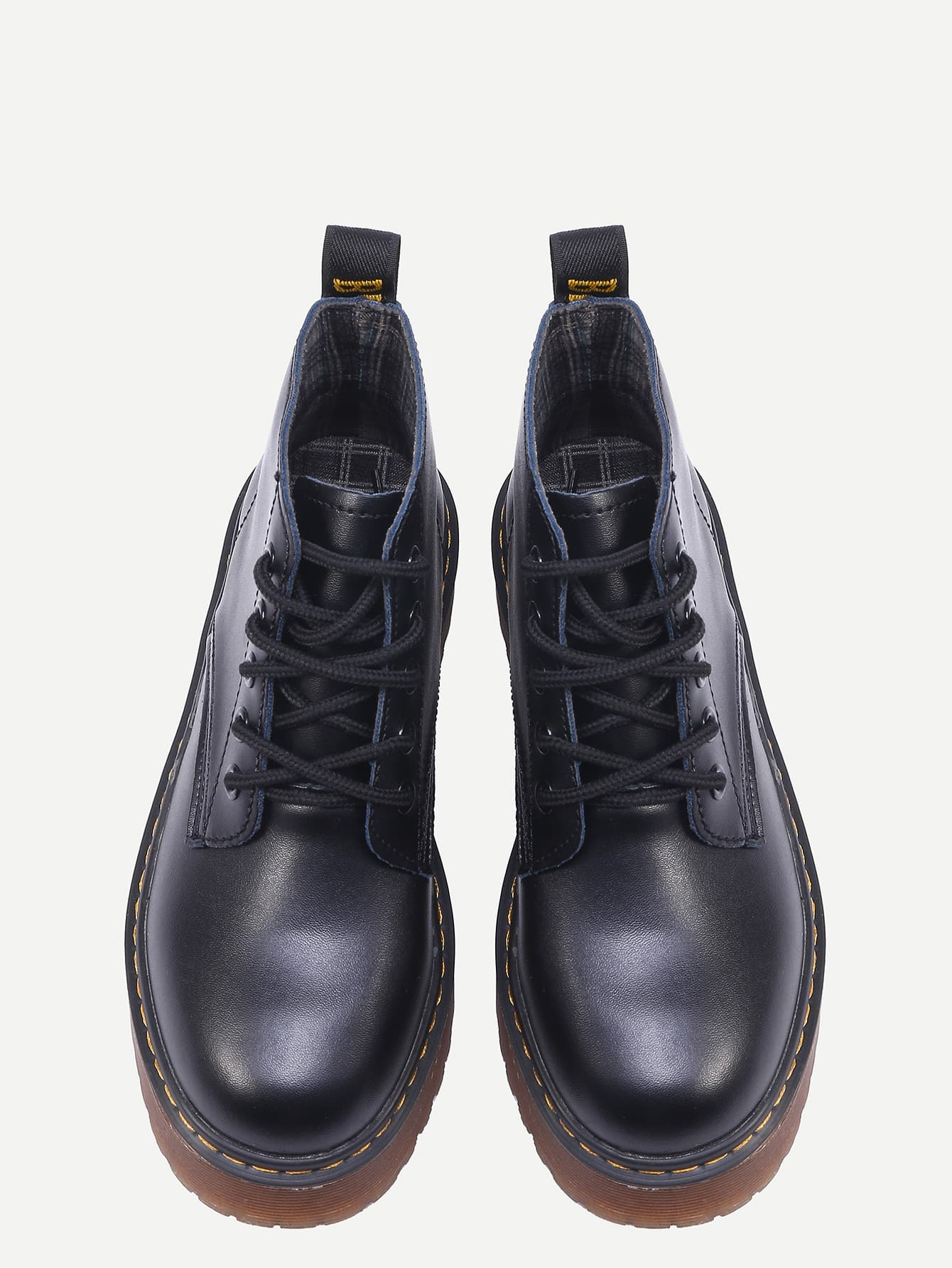 shoes160727804_2