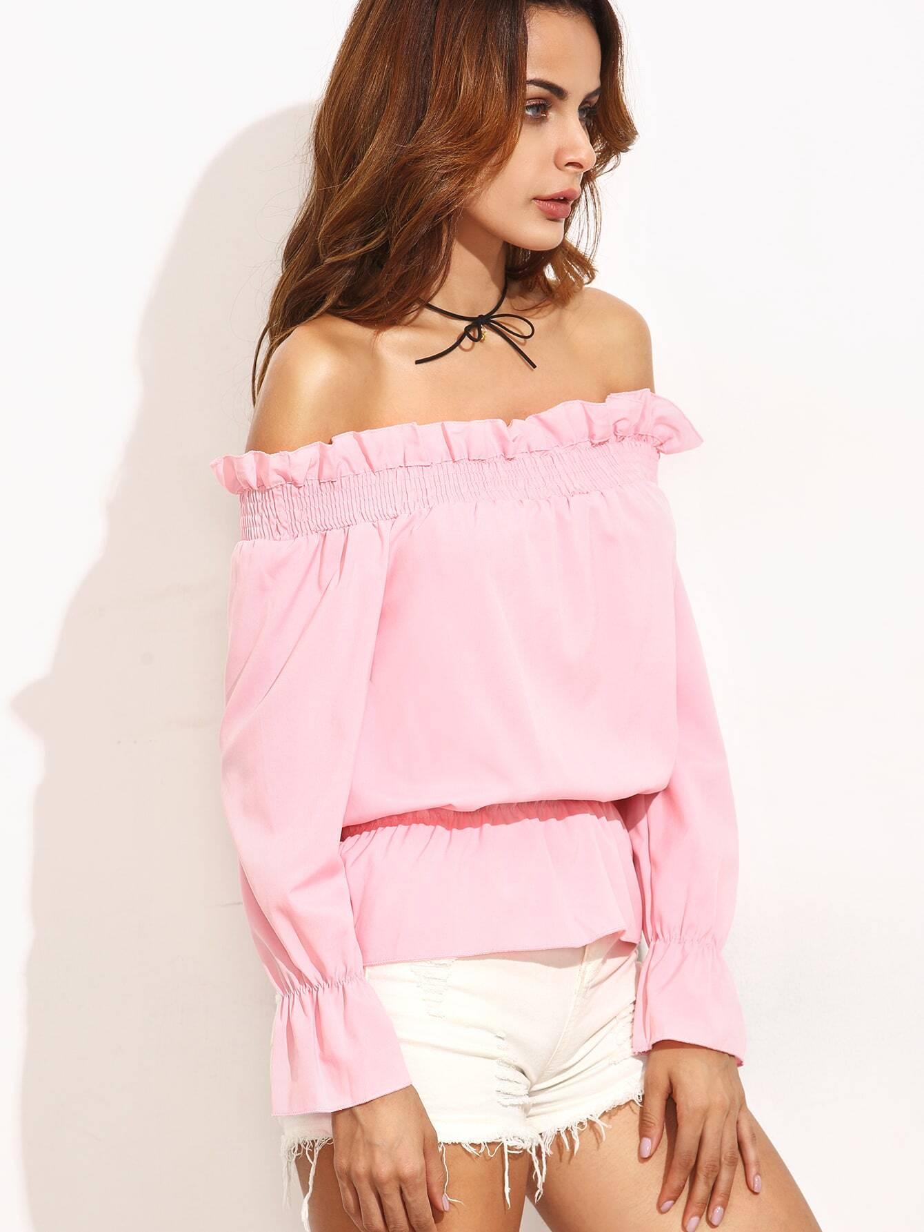 blouse160726302_2