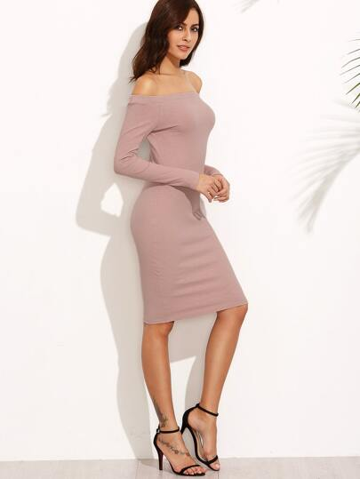 dress160727712_1