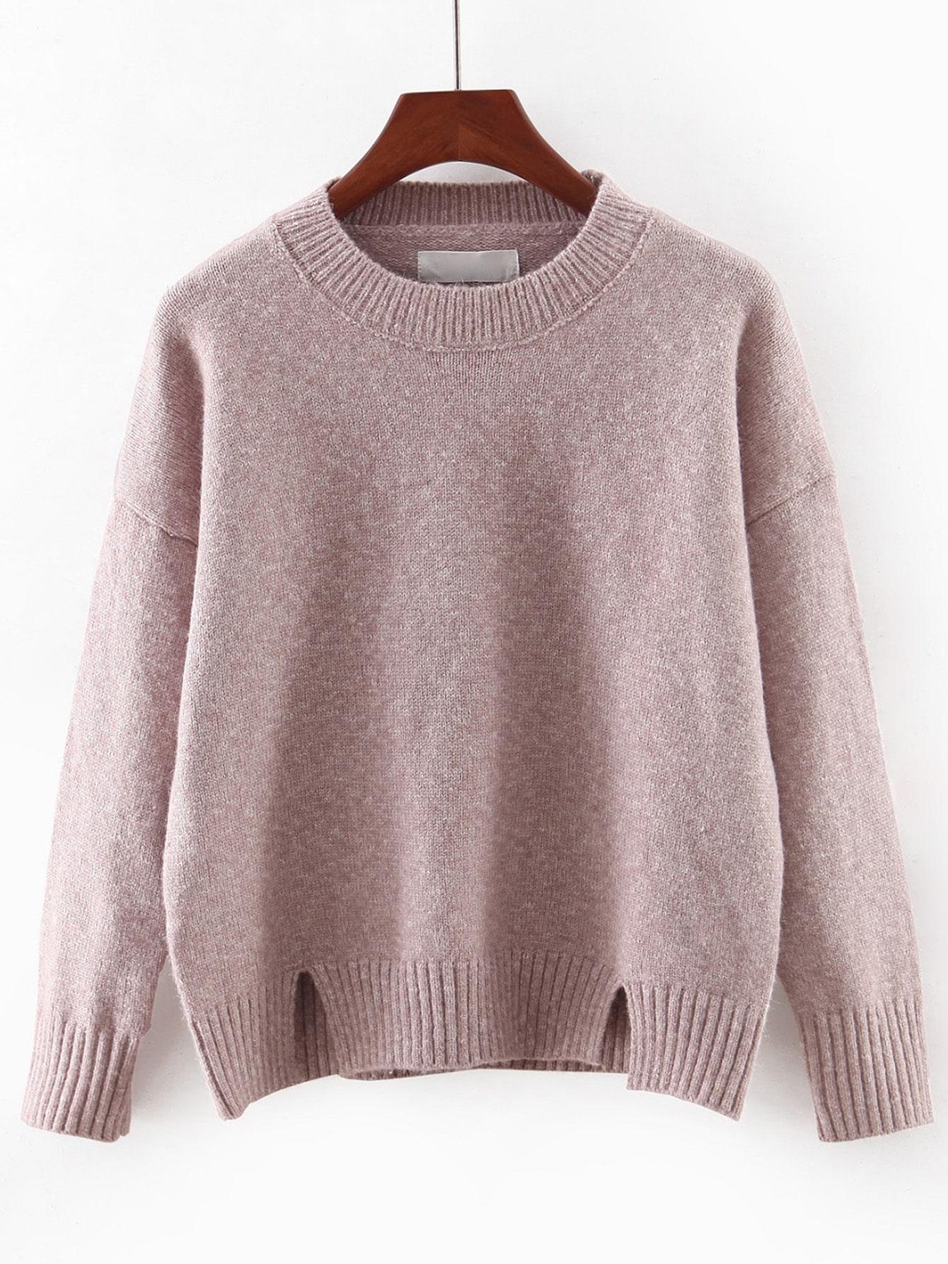 sweater160730213_2