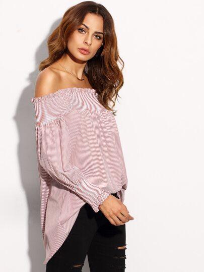 blouse160728717_3