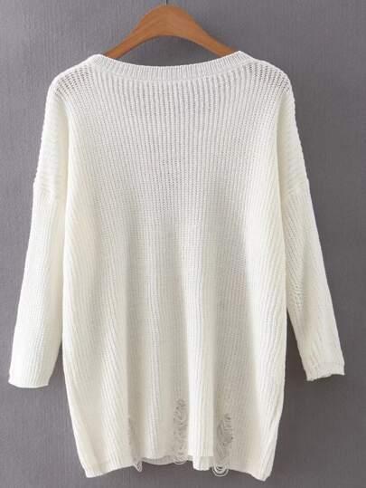 sweater160727202_1