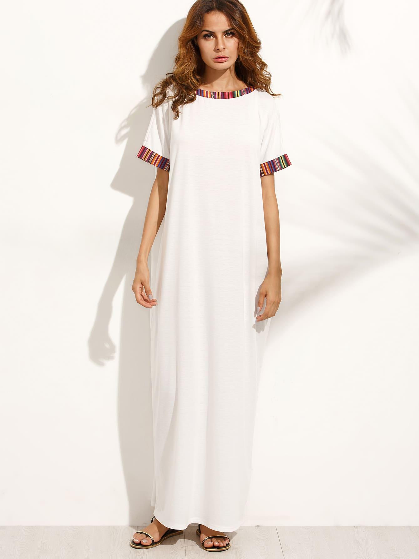 dress160727711_2