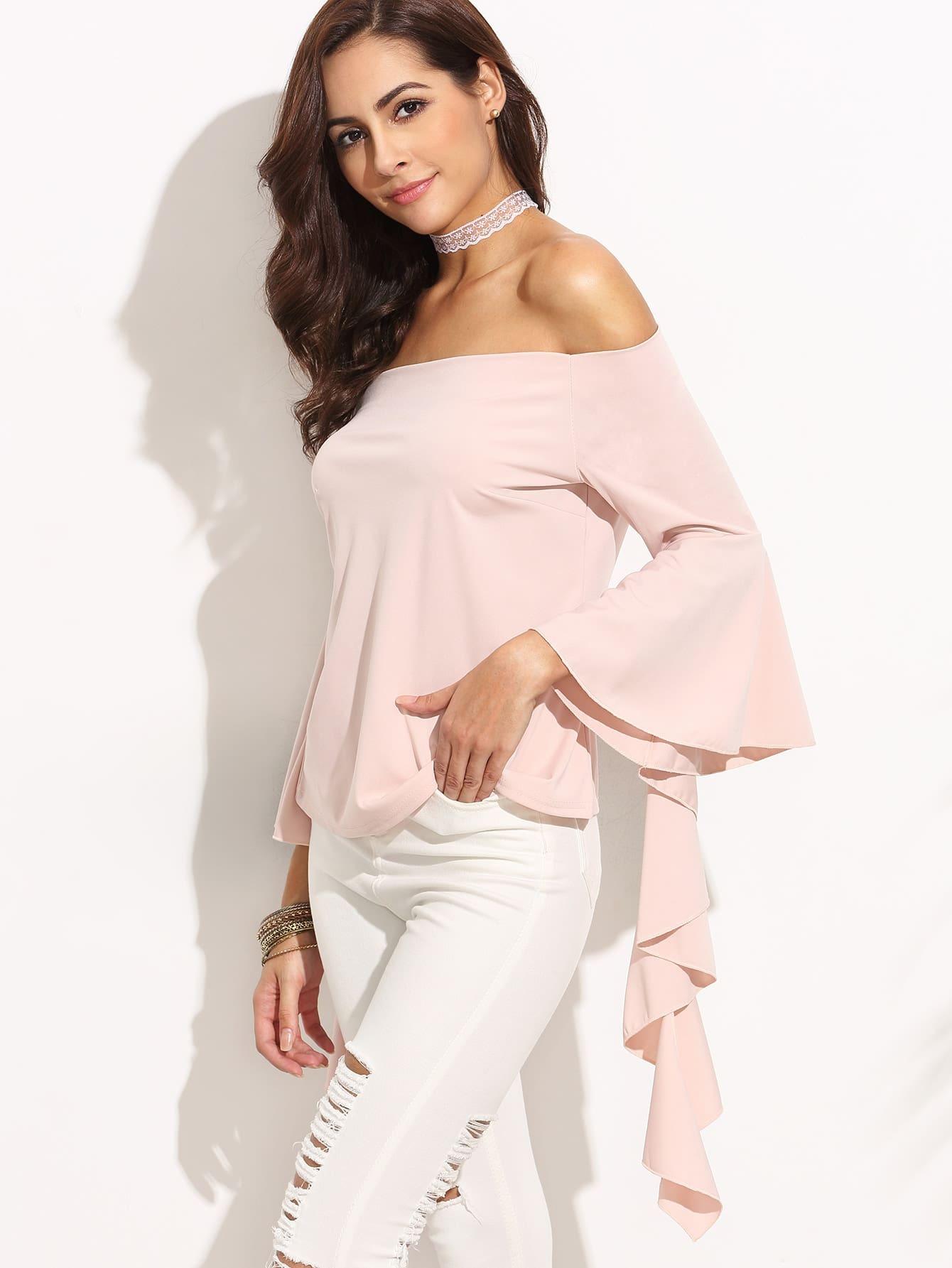 blouse160726301_2
