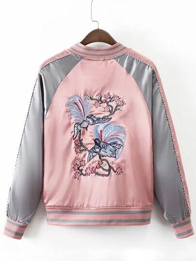 jacket160730205_1