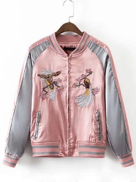 jacket160730205_2