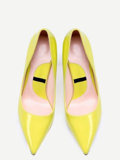 shoes160729820_1