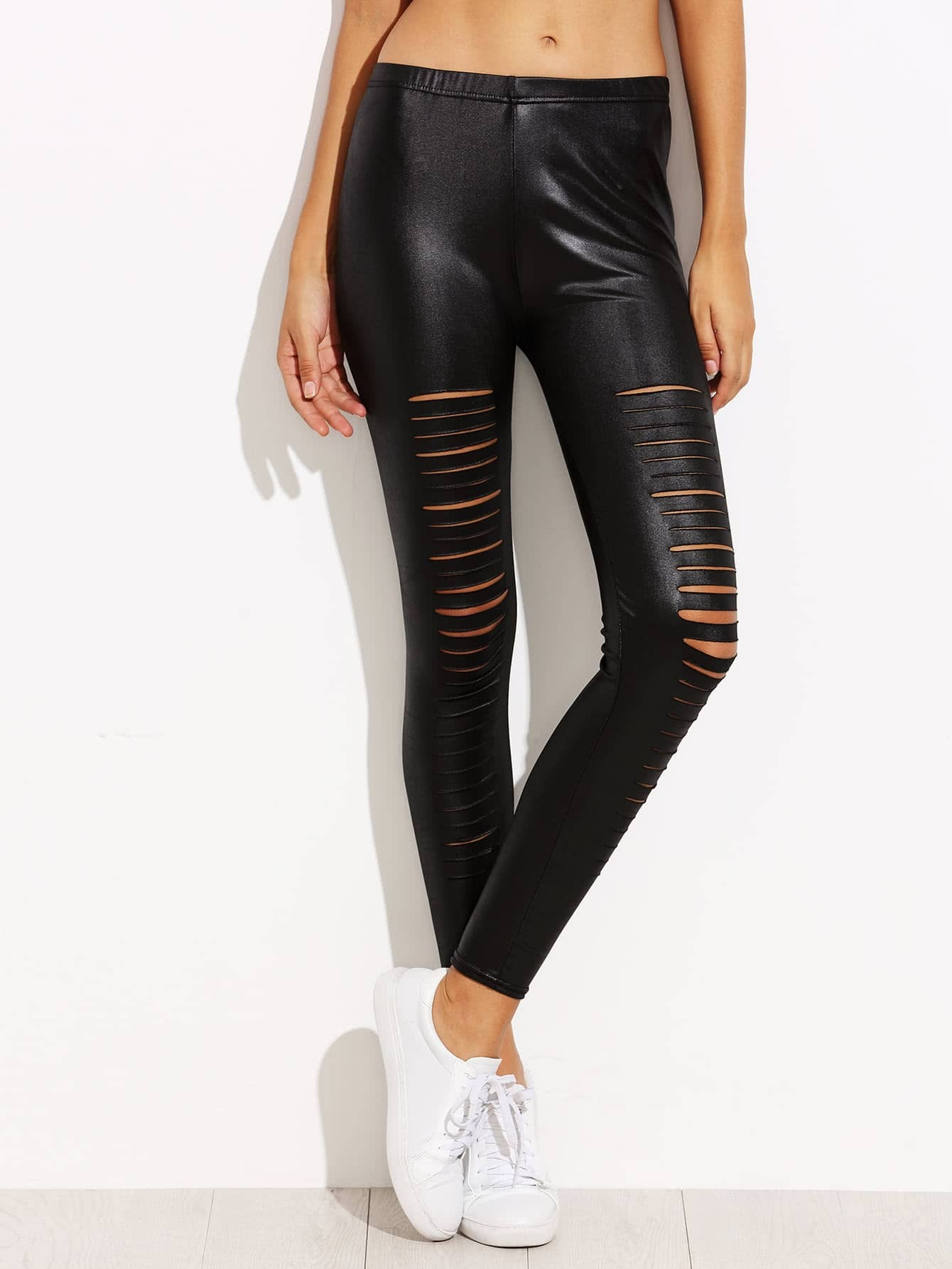 Related Keywords Suggestions Forever 21 Leggings Long Tail | Load ...