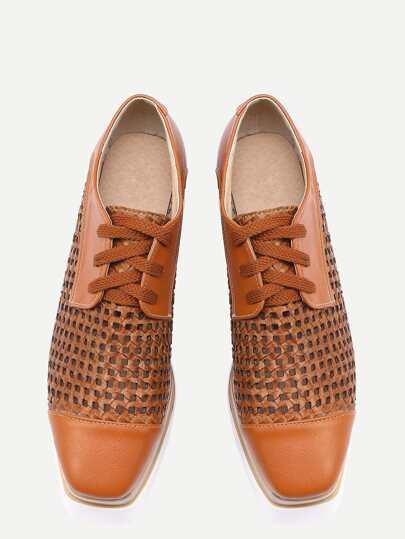 shoes160727805_1
