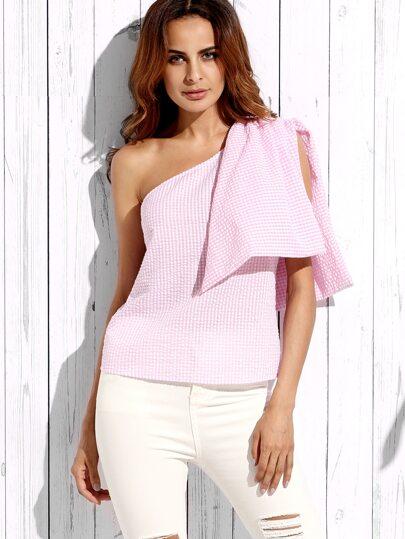 blouse160726501_1