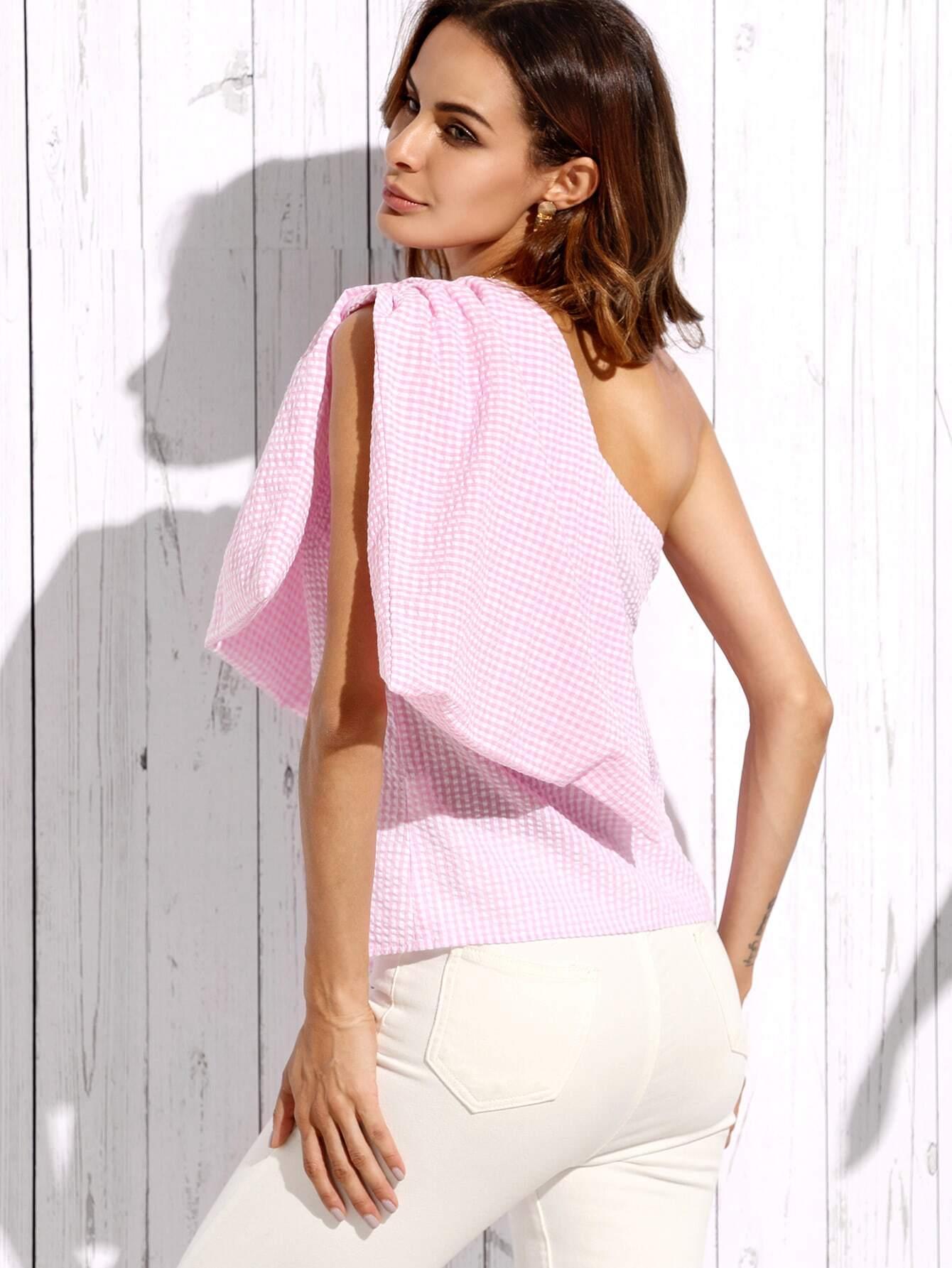 blouse160726501_5