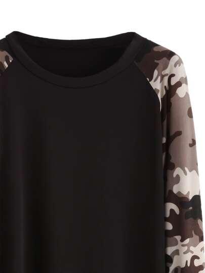 sweatshirt160830121_1
